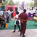 Toseka Festival 2013 (15)