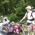14 juillet - cyclo 2007 (7)