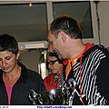 Slalom Pays de l'Ain 2014_065