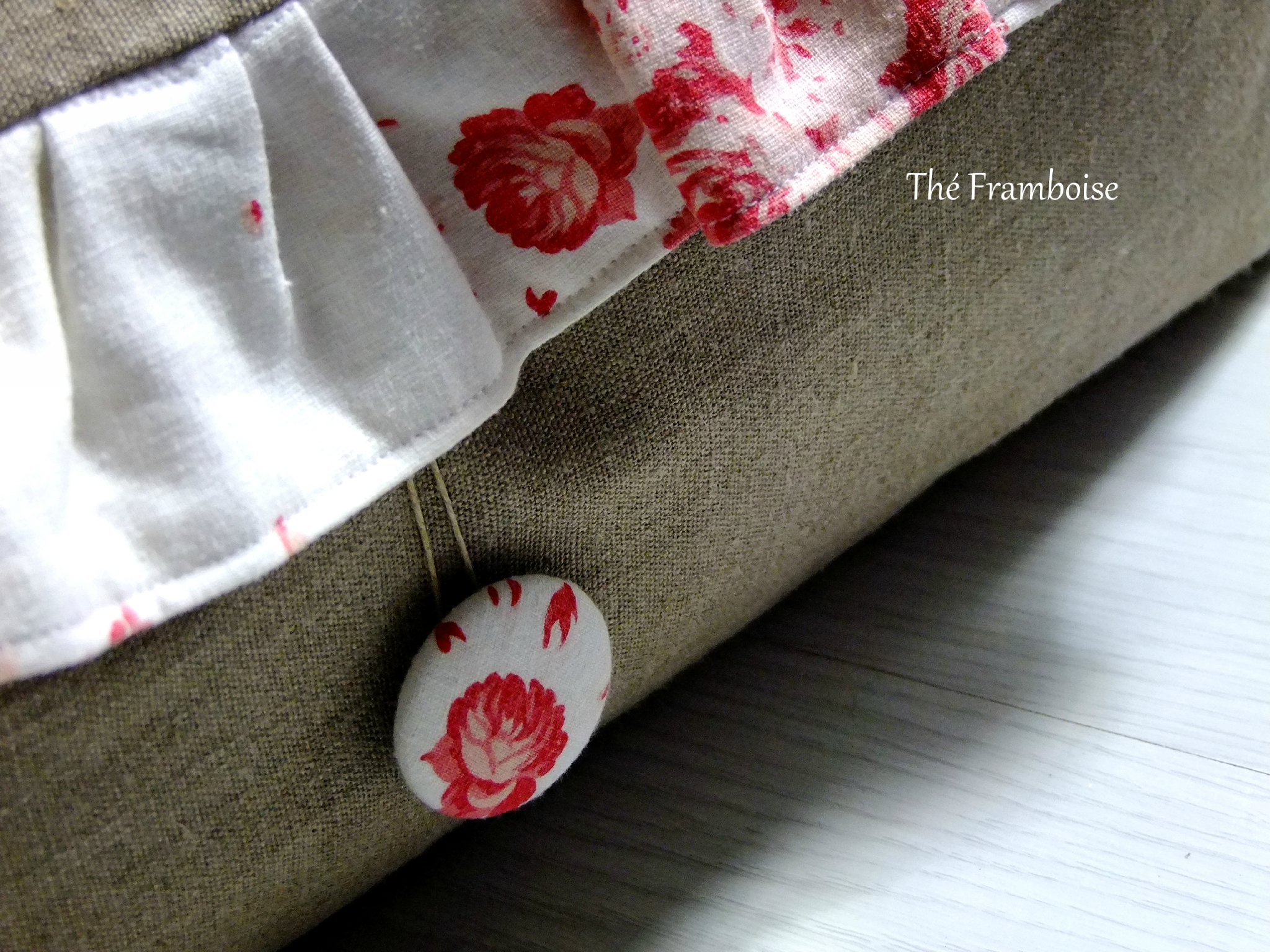 Coussins Cabbages&Roses (10)