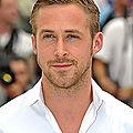 Ryan Gosling, l'acteur de cette rentrée