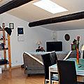 <b>lunel</b> <b>viel</b> vend bel appartement de 83 M²