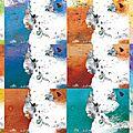 Portrait et variations