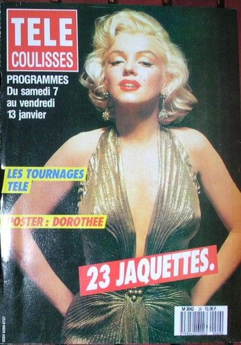 tele_coulisses_1990