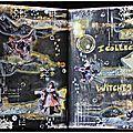 Mon livre wanderlust - 7