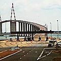 Le Pont de St-Nazaire