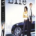 Life - Saison 1 [2009]