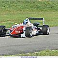 CC Circuit de Bresse 2015 M2_163