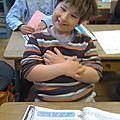 Un après-midi pour charles-elie