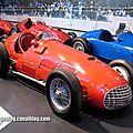 Ferrari F2