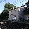 Jonquières Saint-Vincent (Gard)