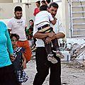 Persécutions et violences sur des chrétiens en Irak : Il faut aussi en parler (<b>terrorisme</b> contrôlé)
