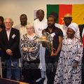 Cameroun: André Ze Jam <b>Afane</b>
