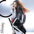Crystal Kay-Shining-Large