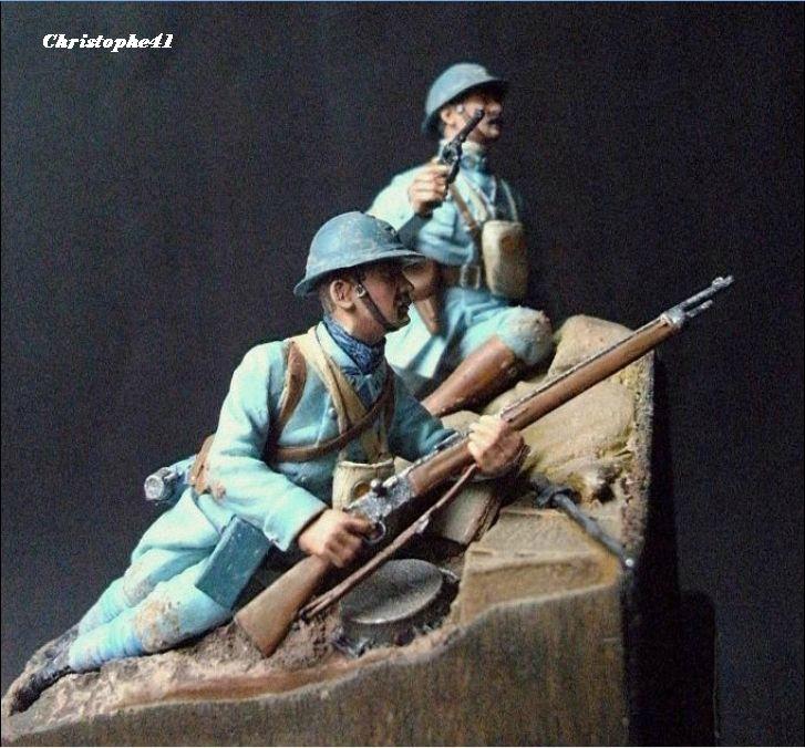 Verdun 1916 - PICT5995