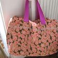 sac_pink5