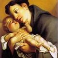Saint Antoine de Padoue 01