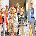 Affaire canavero : ils savent! par john hodgkinson le 28/ 02 /2015