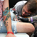 34-TattooArtFest11 Action_5986