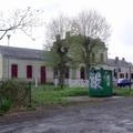 Tessonnières (Tarn - 81) 1