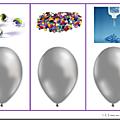 Windows-Live-Writer/2-nouveaux-ateliers-individuels-dinspira_EA2A/image_thumb_1