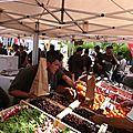 Crise des fruits et légumes...tout le monde doit agir !