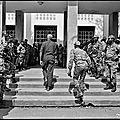 Yaounde 26 dec 1970 proces Ouandie