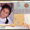 Si Romantique
