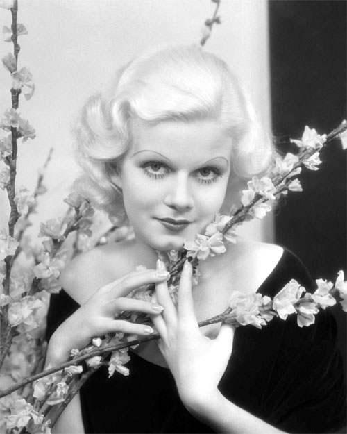 jean-1930s-portrait-black_dress-flowers-1