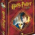 Harry Potter & the Chamber of Secrets - Ultimate Edition