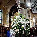 2005 - 28.04.2018 - 1ères communions