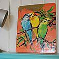 puzzle oiseaux 1