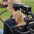 Formation magique fauteuil: photos du deuxième jour
