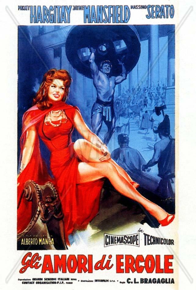 jayne-1960-film-gli_amori_di_ercole-aff-1-1