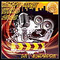 Playlist Happy New Year 2021