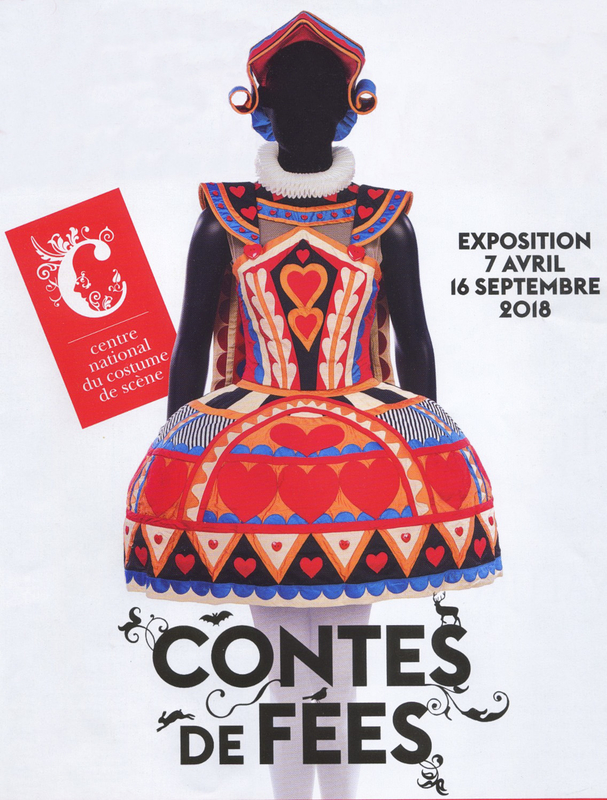 CNCS_Contedefees