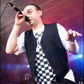 Festival de la Musique à Andrimont 2009 20