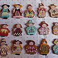 boutons petites poupées 1