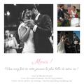 Le mariage de Laure et Nico - 11 octobre 2014