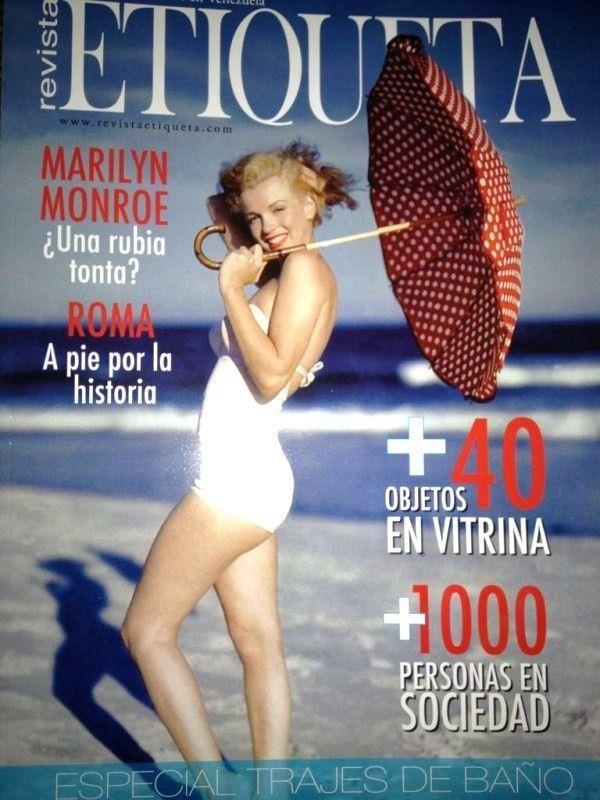 2012-10-revista_etiqueta-venezuela