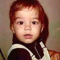010 Ricky Martin