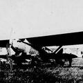 Histoires d'ailes à marrakech - aéroclub, mars 1931 - 4e marrakech air show avril 2014
