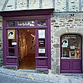 exterieur boutique1