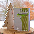 Le jeu de Noël sur <b>Little</b> <b>scrap</b> #10