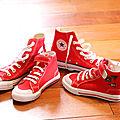 <b>Chaussures</b>