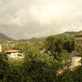 Ahmedabad et Mount Abu