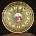 Exposition: napoléon. symboles des pouvoirs sous l'empire