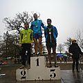 975 - Cross régional - janvier 2014