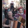 CarnavalWazemmes-GrandeParade2007-324