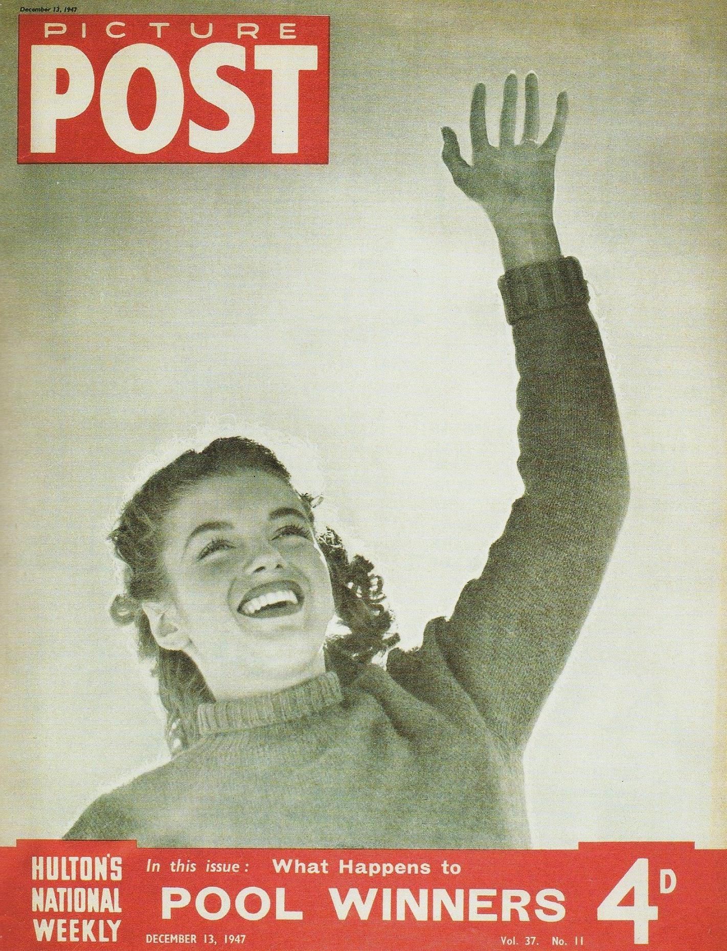 1947-12-12-picture_post-UK